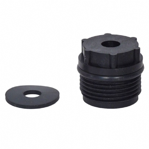 Jabsco 29044-0000 Seal Assembly Housing for -0 Series Toilets
